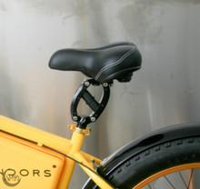 Canecreek Thudbuster Suspension Seatpost for Sondors