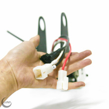 Mini Cyclone  Kit