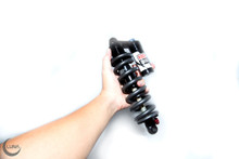 RockShox Kage RC Rear Shock