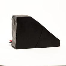 TRIANGLE 48v Panasonic GA 18650 24ah Pack HIGH POWER + LONG RANGE