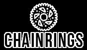 BBSHD Chainrings