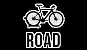 Road Ebikes