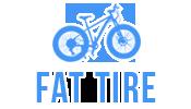 Fat Tire Ebikes