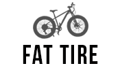 Fat Tire Ebikes