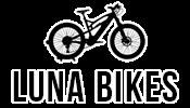 Luna Bike Parts