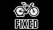 Fixed Parts
