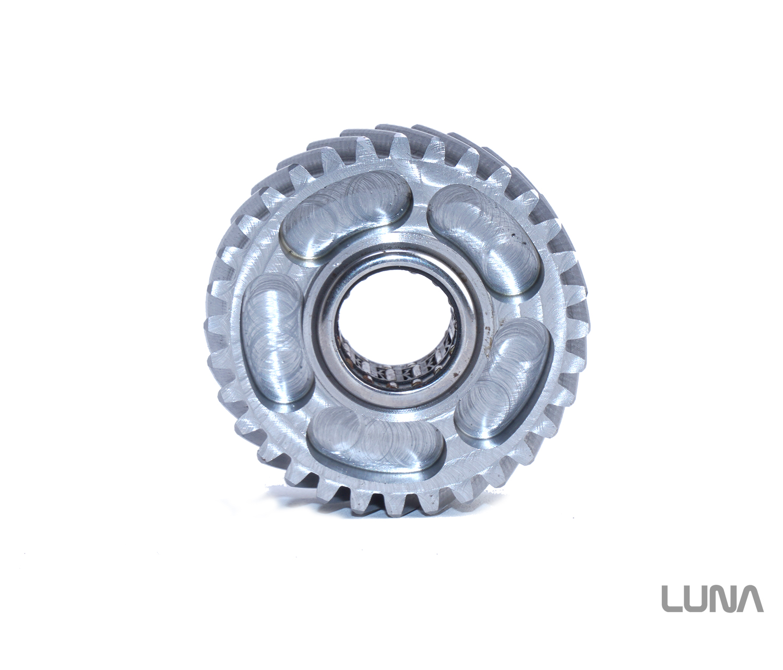 luna-steel-gear-6.jpg