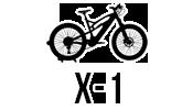 X1 Parts