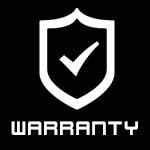 Limited Warranty Details