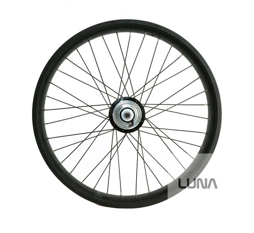 lunacycle.com
