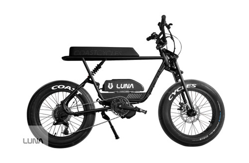 lunacycle.com