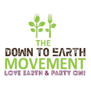 The Down To Earth Movement
