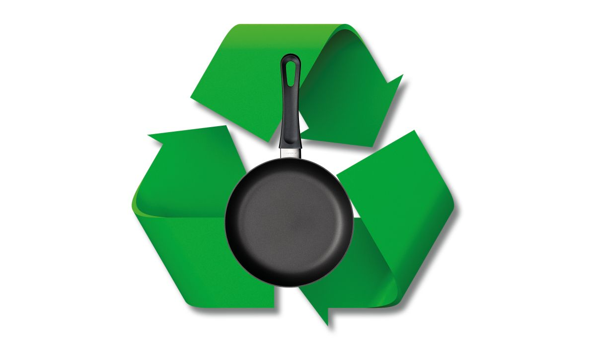 recycle-pande.jpg