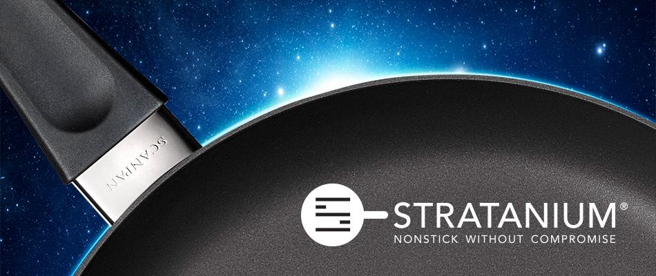 stratanium-frypan-website-banner.jpg