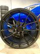 CM 6 Bead-lock Wheels CALL FOR PRICING
