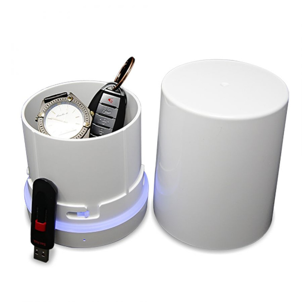 LockedBrands The Stack Can Voice - Activated