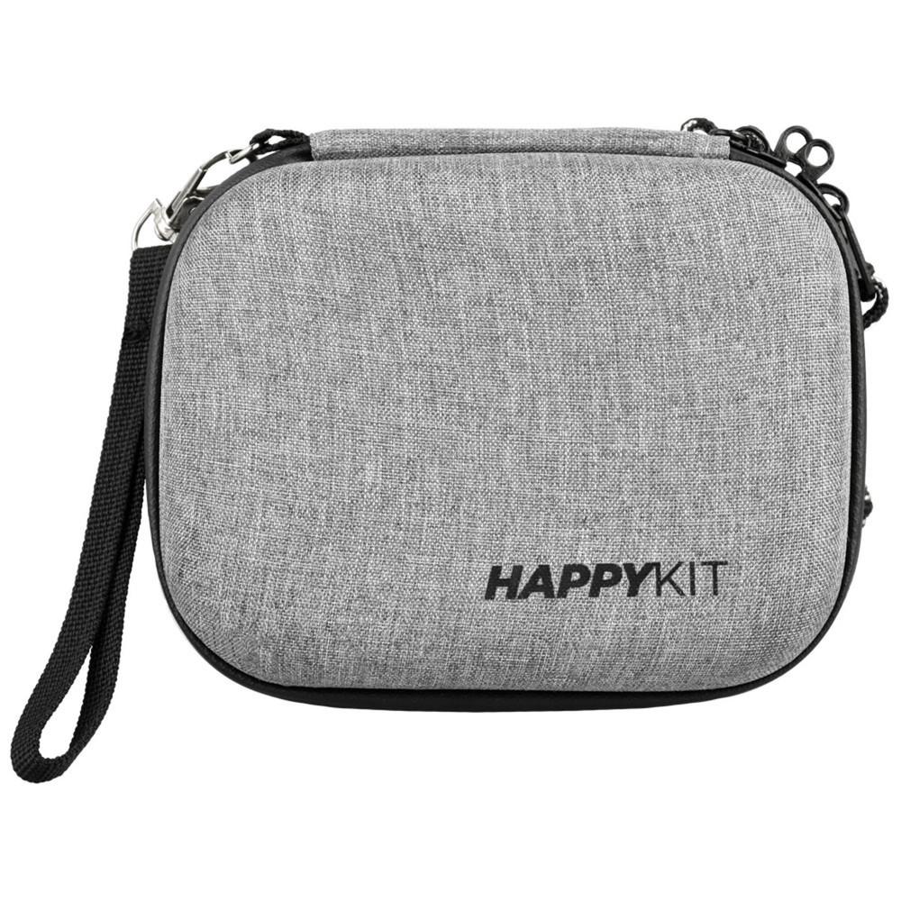 """Happy Kit Deluxe - 5.5""""x4.5"""""""