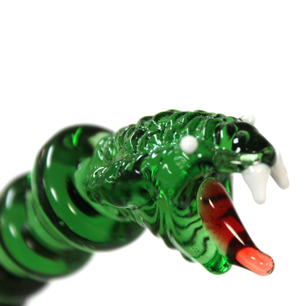 Dragon Glass Dabber Tool