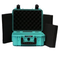 "STR8 Case w/ 3 Layer Foam - 14.4""x11.6"""