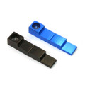 "1.5"" 2pc Magnetic Pipe"