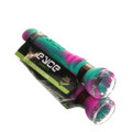 Eyce Shorty Chillum - 3.7""