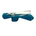 "Grav Labs Mini Steamroller Silicone Skin - 5.5"""