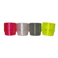 Pulsar Rok Cup Holder Base - Assorted Colors