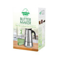 Herbal Chef Stove Top Butter Maker
