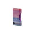"""Kay Mayd 3D Print Mini Dugout w/ Taster - 2"""""""