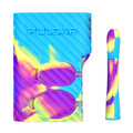 Pulsar RIP Series Ringer 3 in 1 Silicone Dugout