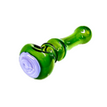 """Heavy Worked Spoon Pipe - 4"""""""