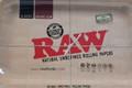 RAW Trays
