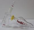 Helix Jet Flash Set