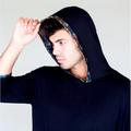 Jumbie Art Anubis Men's Hooded Shirt