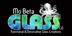 Mo Beta Glass