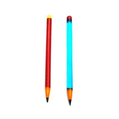 "Dab Pencil 5"""