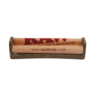 RAW Ecoplastic Rollers 110