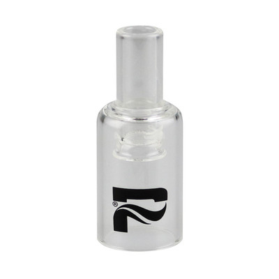 Pulsar Sirius Plus Replacement Glass Mouthpiece
