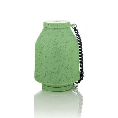 Smokebuddy ECO Personal Air Filter - Original - Green