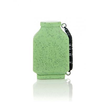 Smokebuddy ECO Personal Air Filter - Junior Green