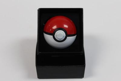 5 Part Pokemon