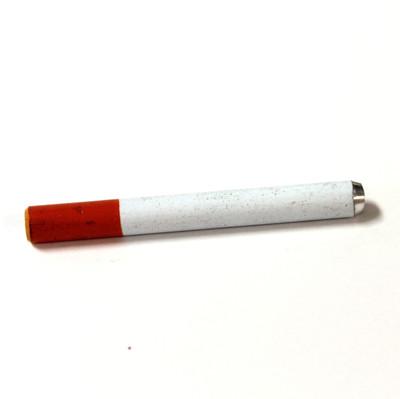 Cigarette Bat (Long)