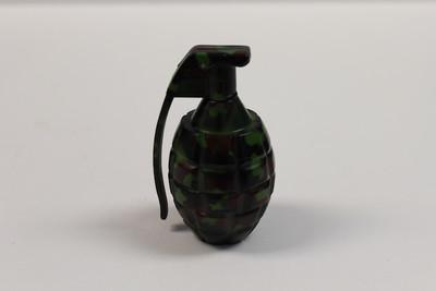 Grenade Grinder 3 Parts