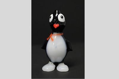 Penguin Pipe 88mm