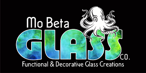 Mo Beta Glass Co Logo.