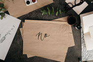 Learning To Say No Without Sacrificing Your Relationships