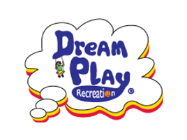 Dream Play Recreation