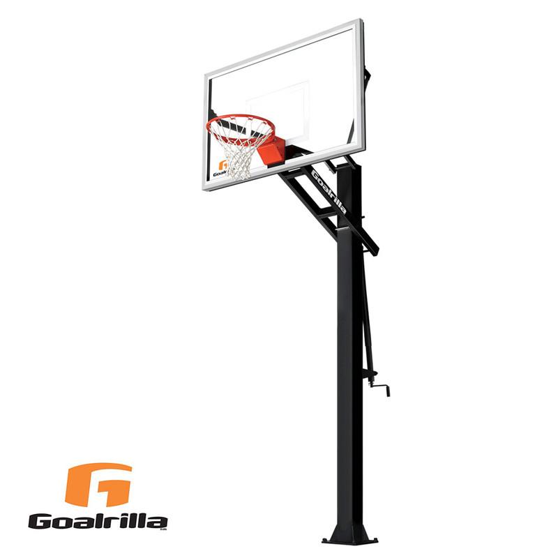 Goalrilla GS60C