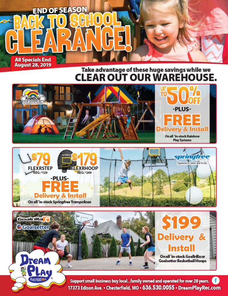 back-to-school-clearance-free199.png