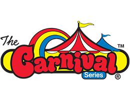 carnival-series.jpg